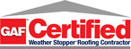 gaf-certified-steep-slope-logo