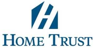 Home Trust Financing