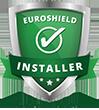 Euroshield Installer