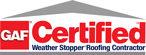 gaf-certified-steep-slope-logo