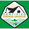 Malarkey Certified Residential Contractor